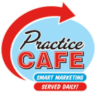 Practice Cafe - Smart, Effective Dental Marketing