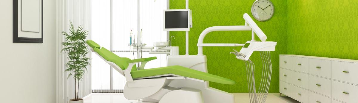 Showcase Your Dental Practice
