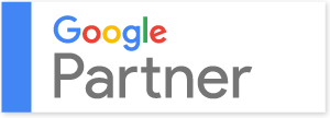 Practice Cafe is a Google Partner