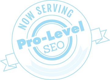 Professional SEO Service for Dental Websites by Practice Cafe