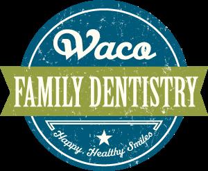 Waco Family Dentistry Logo