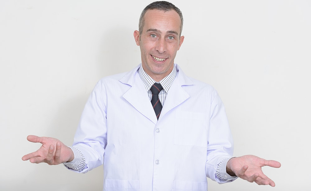 doctor-shrugging-min