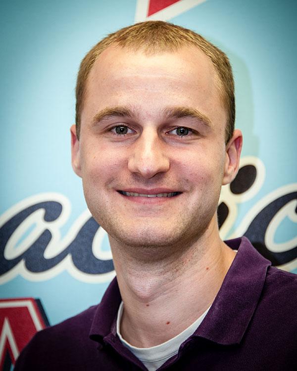 Jason Whitener - Sales Specialist - Practice Cafe Dental Marketing