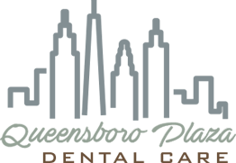 Queensboro logo