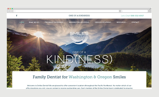 Frye - Smiles Dental