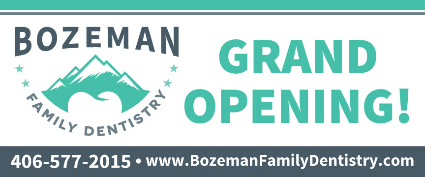Bozeman Family Dentistry